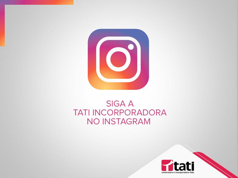 tati_intagram