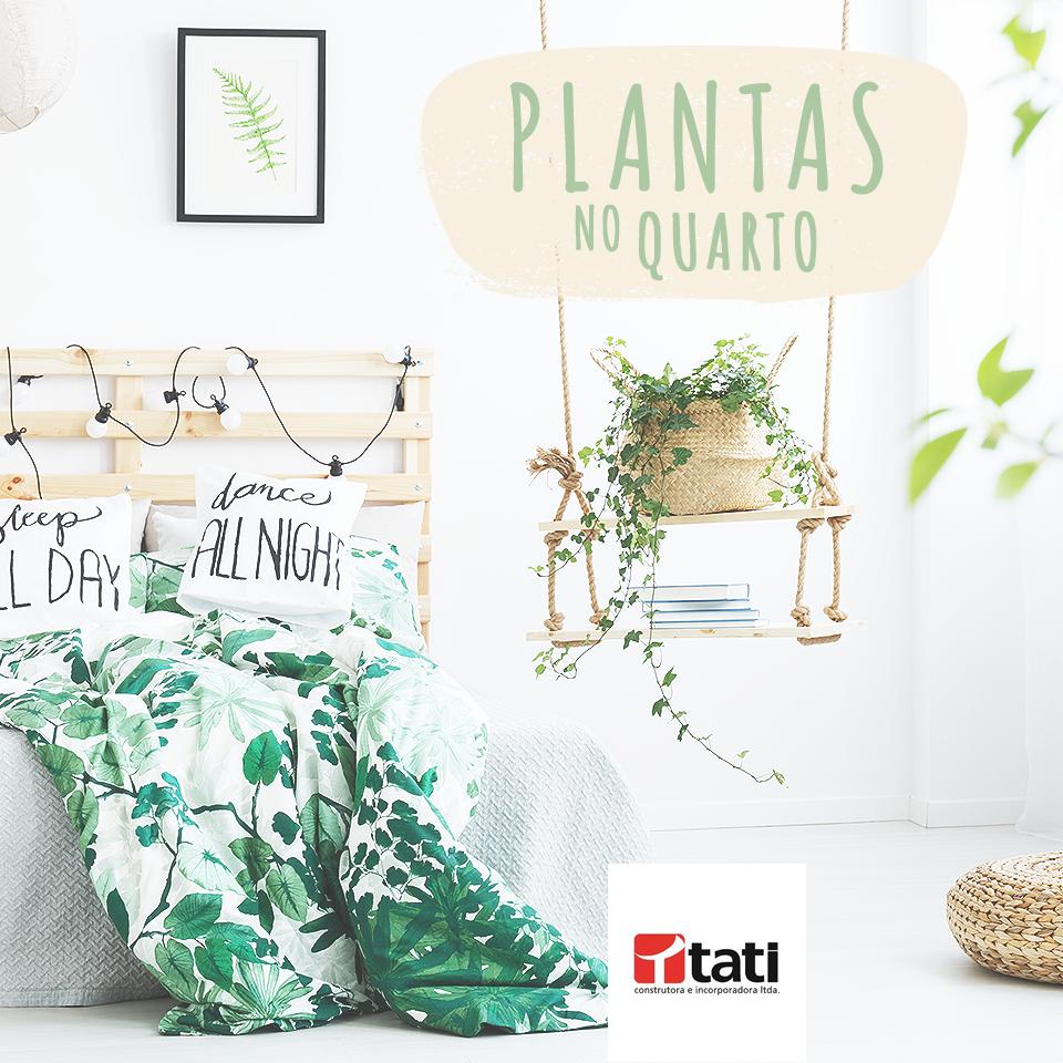 plantas_casa